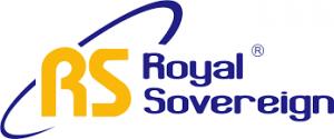 https://www.royalsovereign.com/